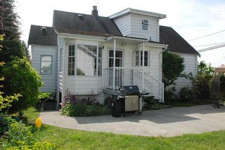 Photo 2:  in New Westminster: Home for sale