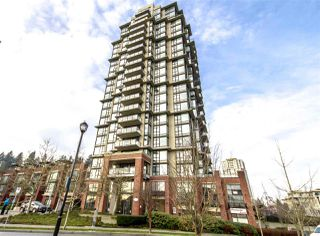 "Photo 19: 2101 15 E ROYAL Avenue in New Westminster: Fraserview NW Condo for sale in ""VICTORIA HILL"" : MLS®# R2226626"