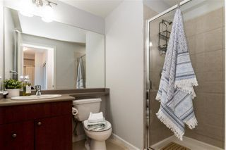 "Photo 14: 2101 15 E ROYAL Avenue in New Westminster: Fraserview NW Condo for sale in ""VICTORIA HILL"" : MLS®# R2226626"