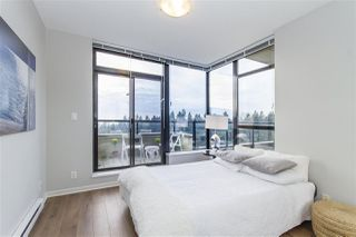 "Photo 13: 2101 15 E ROYAL Avenue in New Westminster: Fraserview NW Condo for sale in ""VICTORIA HILL"" : MLS®# R2226626"