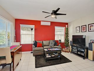 Photo 4: COLLEGE GROVE House for sale : 3 bedrooms : 6133 Thorn Street in San Diego