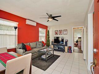 Photo 3: COLLEGE GROVE House for sale : 3 bedrooms : 6133 Thorn Street in San Diego