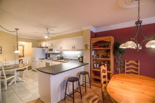 Photo 4: 1006 1235 QUAYSIDE DRIVE in New Westminster: Quay Condo for sale : MLS®# R2230787
