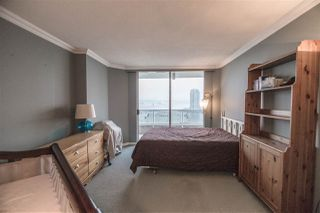 Photo 11: 1006 1235 QUAYSIDE DRIVE in New Westminster: Quay Condo for sale : MLS®# R2230787