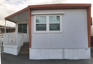 Photo 2: OCEANSIDE Manufactured Home for sale : 1 bedrooms : 202 Kristy Lane