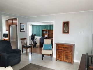 Photo 13: OCEANSIDE Manufactured Home for sale : 1 bedrooms : 202 Kristy Lane