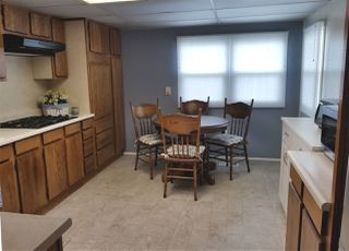 Photo 3: OCEANSIDE Manufactured Home for sale : 1 bedrooms : 202 Kristy Lane