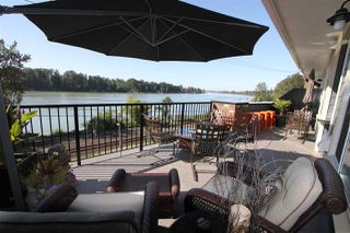 """Photo 1: 308 22327 RIVER Road in Maple Ridge: West Central Condo for sale in """"Reflections On The River"""" : MLS®# R2240954"""