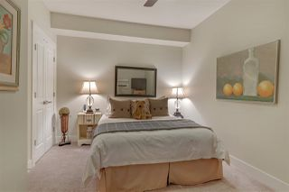 """Photo 10: 308 22327 RIVER Road in Maple Ridge: West Central Condo for sale in """"Reflections On The River"""" : MLS®# R2240954"""
