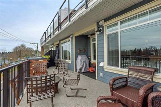 """Photo 13: 308 22327 RIVER Road in Maple Ridge: West Central Condo for sale in """"Reflections On The River"""" : MLS®# R2240954"""
