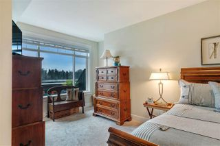 """Photo 8: 308 22327 RIVER Road in Maple Ridge: West Central Condo for sale in """"Reflections On The River"""" : MLS®# R2240954"""