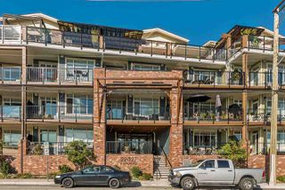 """Photo 18: 308 22327 RIVER Road in Maple Ridge: West Central Condo for sale in """"Reflections On The River"""" : MLS®# R2240954"""