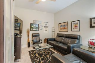 """Photo 11: 308 22327 RIVER Road in Maple Ridge: West Central Condo for sale in """"Reflections On The River"""" : MLS®# R2240954"""