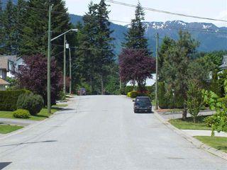 Photo 2: 320 FORREST Crescent in Hope: Hope Center Land for sale : MLS®# R2241853