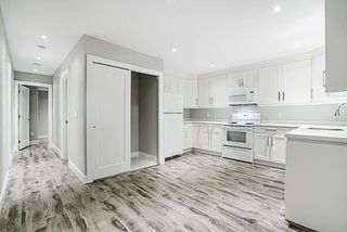 Photo 18: 2320 DORMAN Drive in Burnaby: Montecito House for sale (Burnaby North)  : MLS®# R2242294