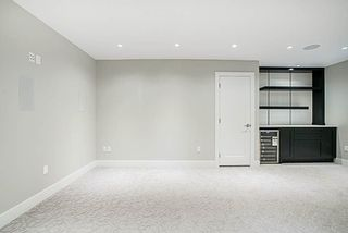 Photo 16: 2320 DORMAN Drive in Burnaby: Montecito House for sale (Burnaby North)  : MLS®# R2242294