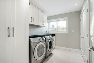 Photo 17: 2320 DORMAN Drive in Burnaby: Montecito House for sale (Burnaby North)  : MLS®# R2242294