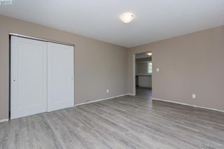 Photo 17: 635 Sentinel Dr in MILL BAY: ML Mill Bay House for sale (Malahat & Area)  : MLS®# 779871
