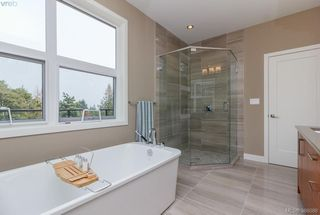 Photo 14: 635 Sentinel Dr in MILL BAY: ML Mill Bay House for sale (Malahat & Area)  : MLS®# 779871