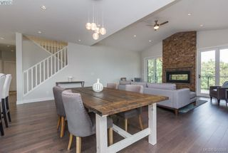 Photo 10: 635 Sentinel Dr in MILL BAY: ML Mill Bay House for sale (Malahat & Area)  : MLS®# 779871
