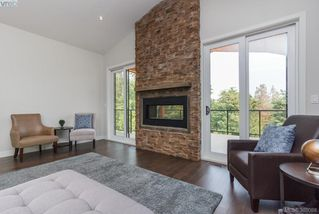 Photo 5: 635 Sentinel Dr in MILL BAY: ML Mill Bay House for sale (Malahat & Area)  : MLS®# 779871
