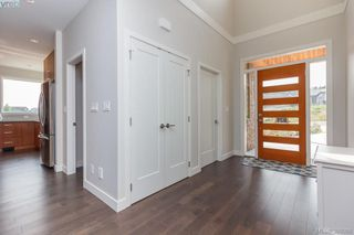 Photo 4: 635 Sentinel Dr in MILL BAY: ML Mill Bay House for sale (Malahat & Area)  : MLS®# 779871
