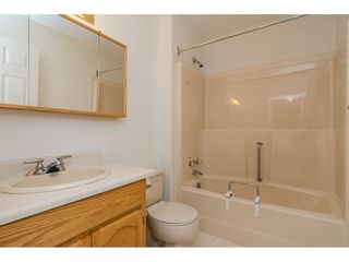 "Photo 15: 205 5377 201A Street in Langley: Langley City Condo for sale in ""Red Maple Place"" : MLS®# R2243839"