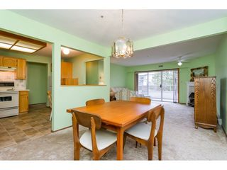 "Photo 8: 205 5377 201A Street in Langley: Langley City Condo for sale in ""Red Maple Place"" : MLS®# R2243839"