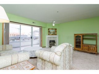 "Photo 4: 205 5377 201A Street in Langley: Langley City Condo for sale in ""Red Maple Place"" : MLS®# R2243839"