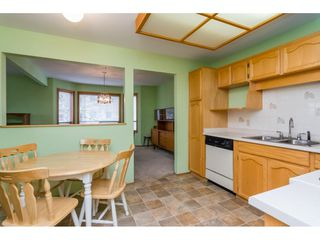"Photo 12: 205 5377 201A Street in Langley: Langley City Condo for sale in ""Red Maple Place"" : MLS®# R2243839"