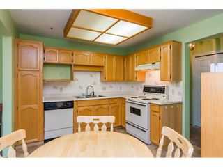 "Photo 11: 205 5377 201A Street in Langley: Langley City Condo for sale in ""Red Maple Place"" : MLS®# R2243839"