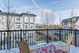 "Photo 12: 90 2428 NILE Gate in Port Coquitlam: Riverwood Townhouse for sale in ""Dominion"" : MLS®# R2244911"