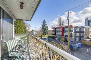 """Photo 19: 304 642 E 7TH Avenue in Vancouver: Mount Pleasant VE Condo for sale in """"IVAN MANOR"""" (Vancouver East)  : MLS®# R2245120"""