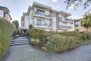 "Photo 20: 304 642 E 7TH Avenue in Vancouver: Mount Pleasant VE Condo for sale in ""IVAN MANOR"" (Vancouver East)  : MLS®# R2245120"
