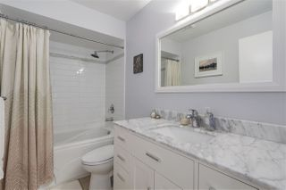 """Photo 16: 304 642 E 7TH Avenue in Vancouver: Mount Pleasant VE Condo for sale in """"IVAN MANOR"""" (Vancouver East)  : MLS®# R2245120"""