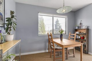 """Photo 7: 304 642 E 7TH Avenue in Vancouver: Mount Pleasant VE Condo for sale in """"IVAN MANOR"""" (Vancouver East)  : MLS®# R2245120"""