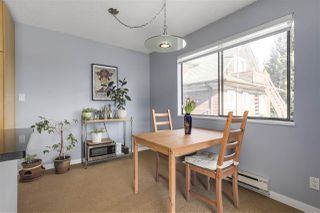 """Photo 6: 304 642 E 7TH Avenue in Vancouver: Mount Pleasant VE Condo for sale in """"IVAN MANOR"""" (Vancouver East)  : MLS®# R2245120"""