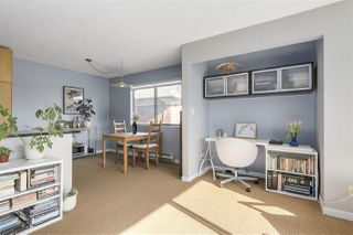 """Photo 5: 304 642 E 7TH Avenue in Vancouver: Mount Pleasant VE Condo for sale in """"IVAN MANOR"""" (Vancouver East)  : MLS®# R2245120"""