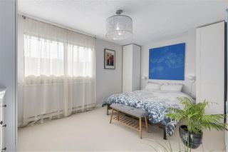 """Photo 13: 304 642 E 7TH Avenue in Vancouver: Mount Pleasant VE Condo for sale in """"IVAN MANOR"""" (Vancouver East)  : MLS®# R2245120"""