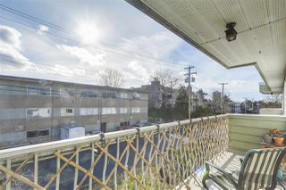 """Photo 18: 304 642 E 7TH Avenue in Vancouver: Mount Pleasant VE Condo for sale in """"IVAN MANOR"""" (Vancouver East)  : MLS®# R2245120"""
