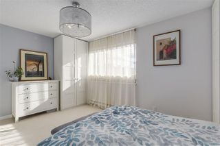 """Photo 15: 304 642 E 7TH Avenue in Vancouver: Mount Pleasant VE Condo for sale in """"IVAN MANOR"""" (Vancouver East)  : MLS®# R2245120"""