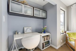 """Photo 4: 304 642 E 7TH Avenue in Vancouver: Mount Pleasant VE Condo for sale in """"IVAN MANOR"""" (Vancouver East)  : MLS®# R2245120"""