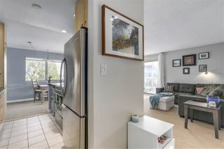 "Photo 12: 304 642 E 7TH Avenue in Vancouver: Mount Pleasant VE Condo for sale in ""IVAN MANOR"" (Vancouver East)  : MLS®# R2245120"