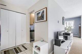 """Photo 17: 304 642 E 7TH Avenue in Vancouver: Mount Pleasant VE Condo for sale in """"IVAN MANOR"""" (Vancouver East)  : MLS®# R2245120"""