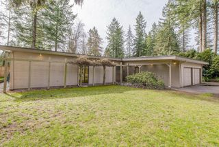 "Photo 1: 13496 57 Avenue in Surrey: Panorama Ridge House for sale in ""Panorama Ridge"" : MLS®# R2245203"