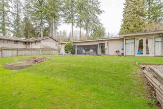 "Photo 20: 13496 57 Avenue in Surrey: Panorama Ridge House for sale in ""Panorama Ridge"" : MLS®# R2245203"