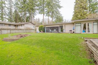 "Photo 40: 13496 57 Avenue in Surrey: Panorama Ridge House for sale in ""Panorama Ridge"" : MLS®# R2245203"