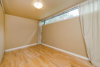 "Photo 36: 13496 57 Avenue in Surrey: Panorama Ridge House for sale in ""Panorama Ridge"" : MLS®# R2245203"