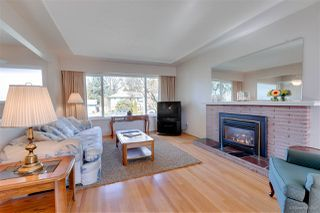 Photo 6: 11134 BEVERLY Drive in Delta: Nordel House for sale (N. Delta)  : MLS®# R2246917