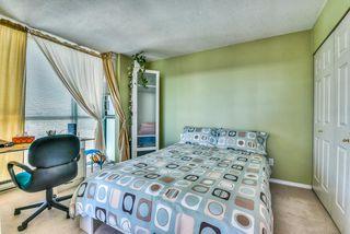 """Photo 16: 1605 15038 101 Avenue in Surrey: Guildford Condo for sale in """"GUILDFORD MARQUIS"""" (North Surrey)  : MLS®# R2247825"""